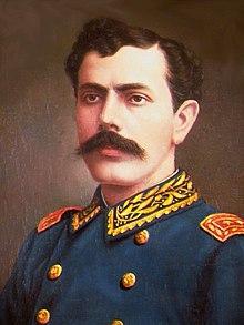 Bernardo Soto Alfaro.JPG