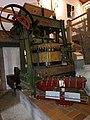 Berneck (SG)-Weingut Tobias-wine press-03ASD.jpg