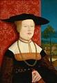 Bernhard Strigel - Bildnis Margarethe Rott (1527).jpg