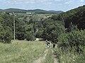 Beroun-Tetín-Srbsko - panoramio (54).jpg