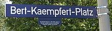 Bert-Kaempfert-Platz Hamburg.jpg