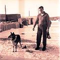 Bert at trailer park 03.jpg