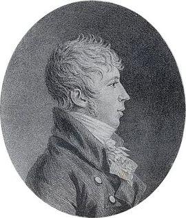 Carl Bertuch