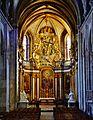 Besancon Cathédrale St. Jean Innen Westchor 1.jpg