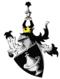 Besserer von Thalfingen-Wappen Sm.png