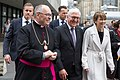 Besuch Bundespräsident Steinmeier in Köln 2017 -3773.jpg