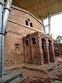 Bet Maryam, Lalibela - panoramio (3).jpg
