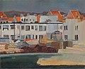 Betondorp in aanbouw van Nicolaas Pieneman (1880-1938).jpg