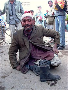 Bettler in Kabul.jpg