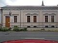 Bevándorlási és Állampolgársági Hivatal, Nyíregyháza.jpg