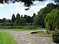 Bexley, the Old English garden at Danson Park - geograph.org.uk - 972250.jpg