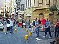 Beyoglu 4663 cr.jpg