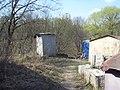 Bezhitskiy rayon, Bryansk, Bryanskaya oblast', Russia - panoramio (144).jpg