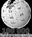 BgWiki100k.png