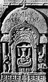 Bharhut circular Temple.jpg
