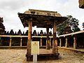 Bhoganandishwara Temple, Nandi hills vh-77.jpg
