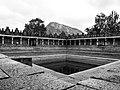 Bhoganandishwara temple, Nandi hills 165.jpg