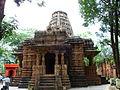 Bhoramdeo Temple, Kawardha.jpg