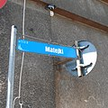 Bialogard-street-sign-Matejki-180716.jpg