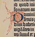 Biblia de Gutenberg, 1454 (Letra D) (21834581025).jpg