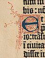 Biblia de Gutenberg, 1454 (Letra E) (21835485665).jpg