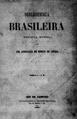 Biblioteca brasileira t1n2.pdf