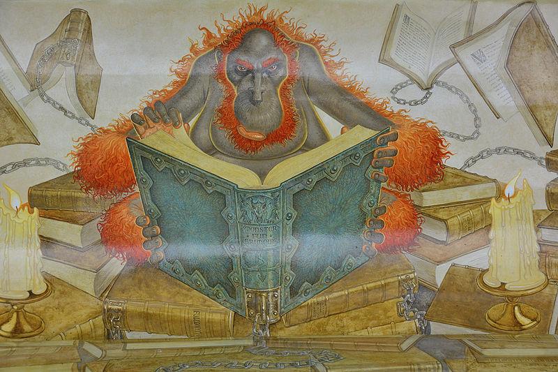 File:Bibliotekarien.jpg
