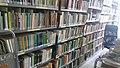 Biblioteko de Brazila Esperanto-Ligo3.jpg