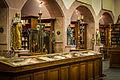 Bibliothèque humaniste de Sélestat 21 janvier 2014-82.jpg