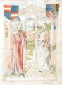 Bibliotheek Brugge, ms. 437, f384r.png