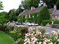 Bibury Swan Hotel.jpg