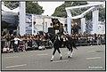 Bicentenario 0232 (5561686094).jpg