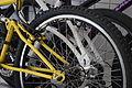 Bicicletas (12917723344).jpg