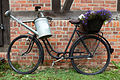 Bicycle and watering can.jpg
