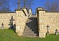 Biecz, cmentarz wojenny nr 106 (HB11).jpg