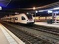 Biel(Bienne) railway station (Ank Kumar) 05.jpg