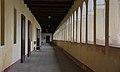 Biella, Santuario di Oropa 07.JPG