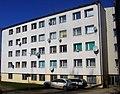 Bielsko-Biała, Boruty-Spiechowicza 18 - fotopolska.eu (94529).jpg