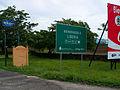 Bienvenidos a Liberia Costa Rica.jpg