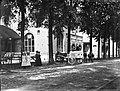 Bier Brouwerij De Gekroonde Bel, Bredaseweg Oosterhout, Glasplaatnegatieven van rond 1905-1910.jpg