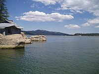 Big Bear Lake1.jpg