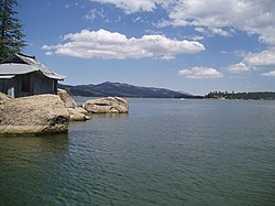 Big Bear Lake1.jpg