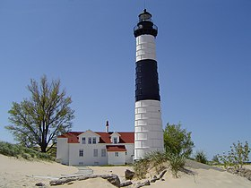 Big Sable Point Lighthouse2.JPG