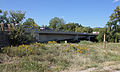 Big Thompson River Bridge IV.JPG