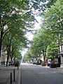 Bilbao - Gran Via 1.jpg