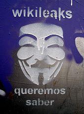 Is wikileaks legal yahoo dating