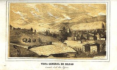 Bilbao tejeras-galeria.jpg
