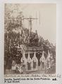 Bild från Johanna Kempes f. Wallis resa genom Spanien, Portugal och Marocko 18 Mars - 5 Juni 1895 - Hallwylska museet - 103374.tif