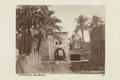 Bild från familjen von Hallwyls resa genom Algeriet och Tunisien, 1889-1890 - Hallwylska museet - 91888.tif