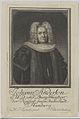 Bildnis des Johann Anderson, Christian Fritzsch, lwl-c507379pad, original.jpg